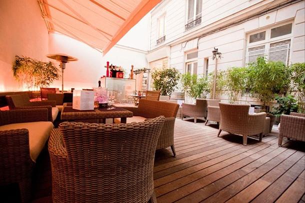 Le_patio_Ope_ra