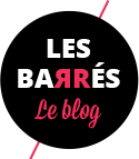 Blog LesBarrés