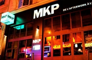 Le MKP
