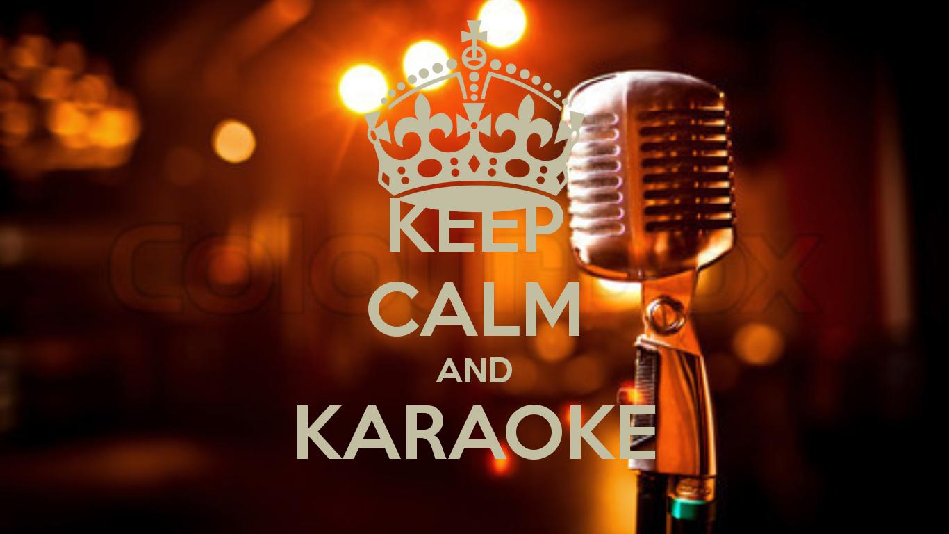 karaoke-background-wallpaper-photo-4