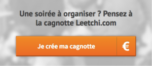 Leetchi via Lesbarres.com