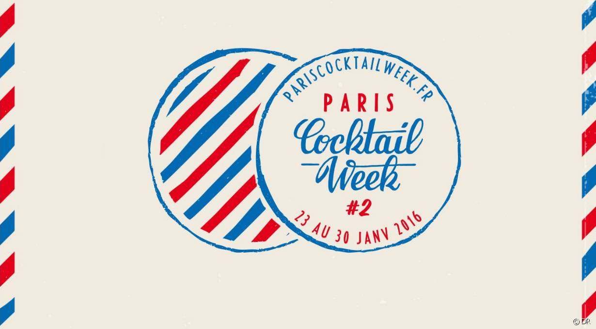 102857-la-paris-cocktail-week-2016-article_top-1