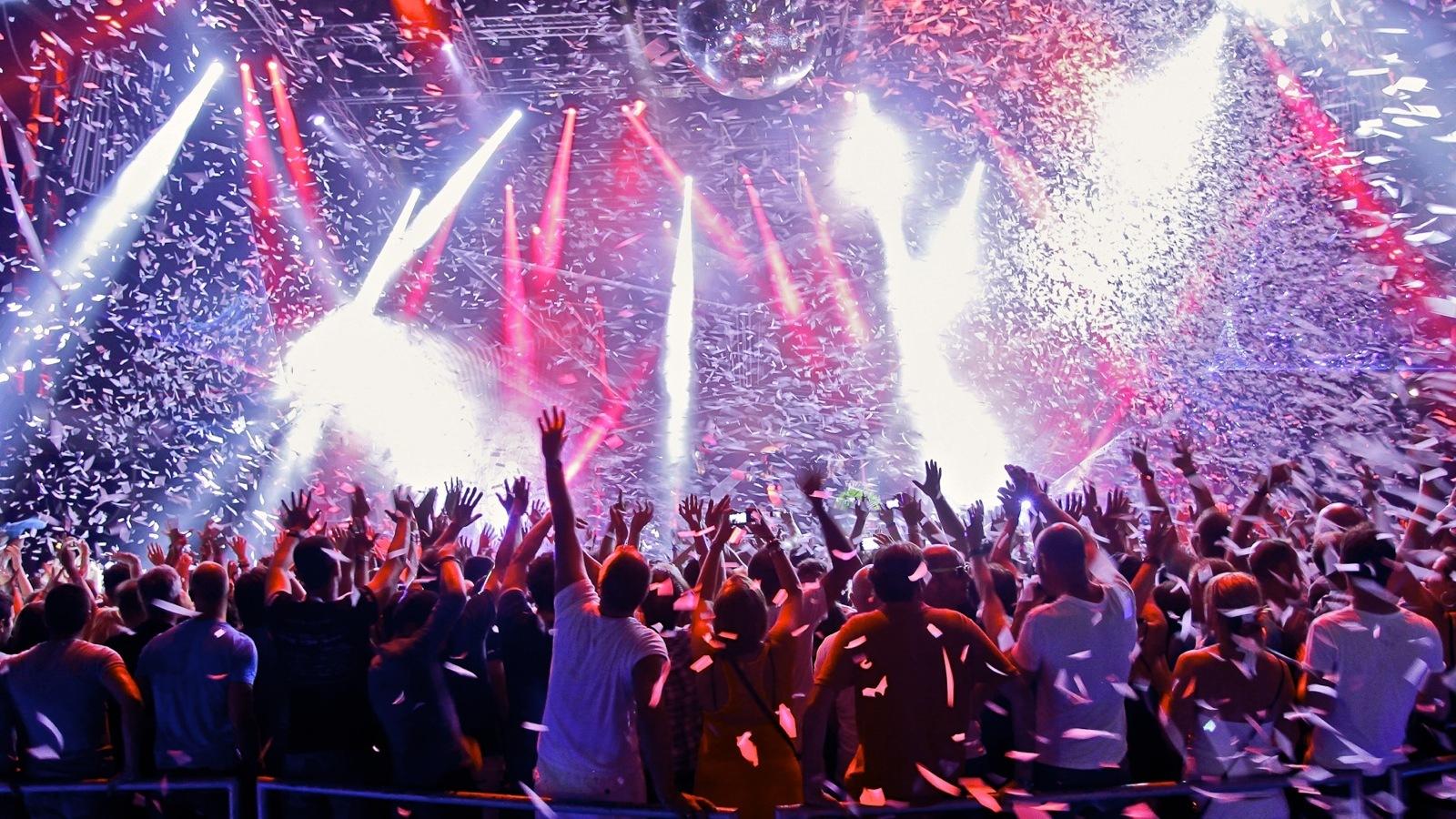 Privatiser un bar ou un club pour vos soirées étudiantes