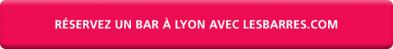 Lyon_Bar