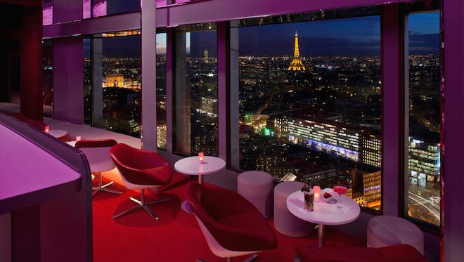 Privatiser un bar à Paris : Combien ça coute ?