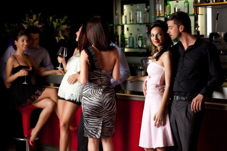soiree pour rencontre celibataire)