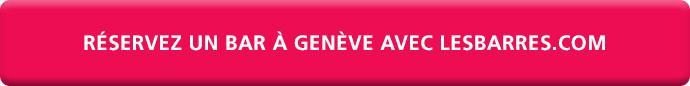 Genève_bar
