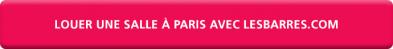 Paris_Salle