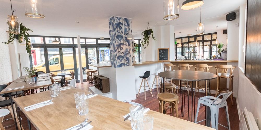 brunch-mayday-restaurant-paris