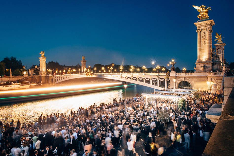 Les nouveaux bars sympas pour l'été à Paris