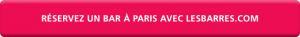 Réserver un bar à Paris avec LesBarrés.com