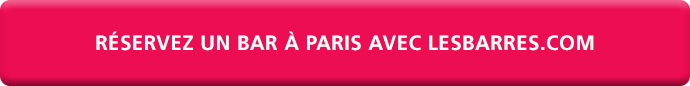 Paris_Bar