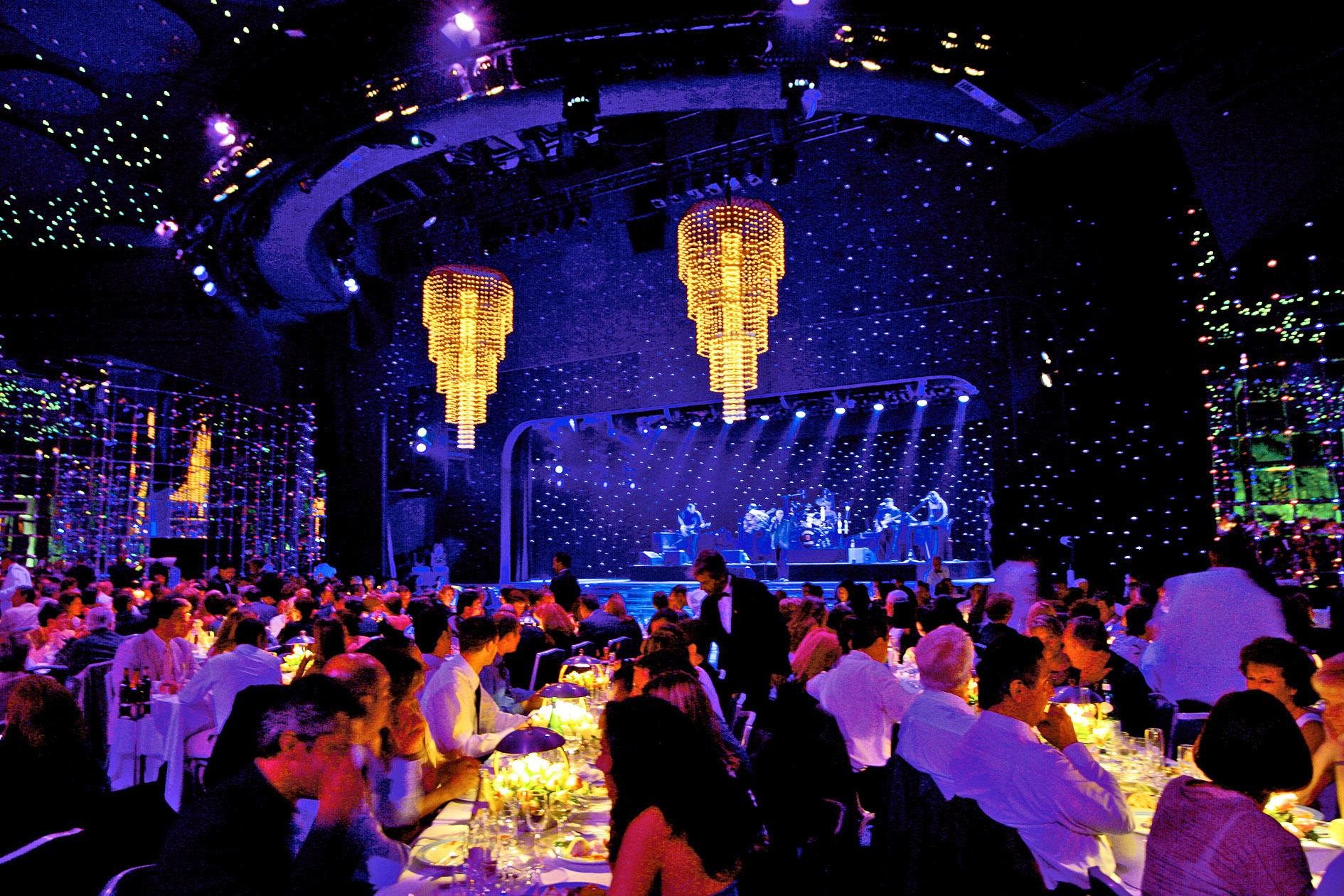 soiree-entreprise-evenement-professionnel