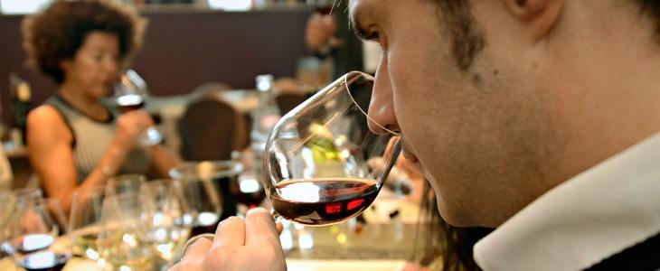 Les meilleurs bars à vin à Paris