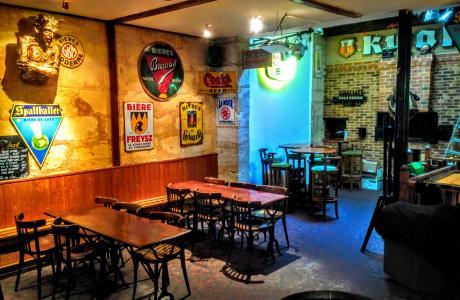 bars et restaurant bordeaux r server avec lesbarr s. Black Bedroom Furniture Sets. Home Design Ideas