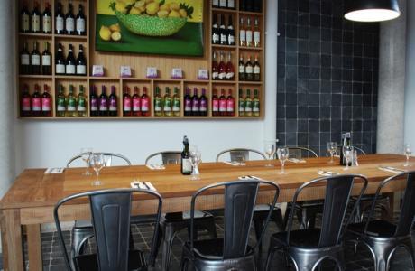 bars et restaurant lille r server avec lesbarr s. Black Bedroom Furniture Sets. Home Design Ideas