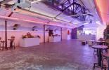 Louer ou Privatiser la fabrique evenementiel pour vos evenements - cocktails dinatoire - afterwork - tournage - afterwork