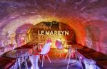 reserver le bar le marilyn à paris 11