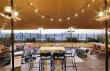 Privatiser un Rooftop à Paris