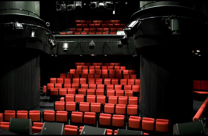 salle concert paris 9eme