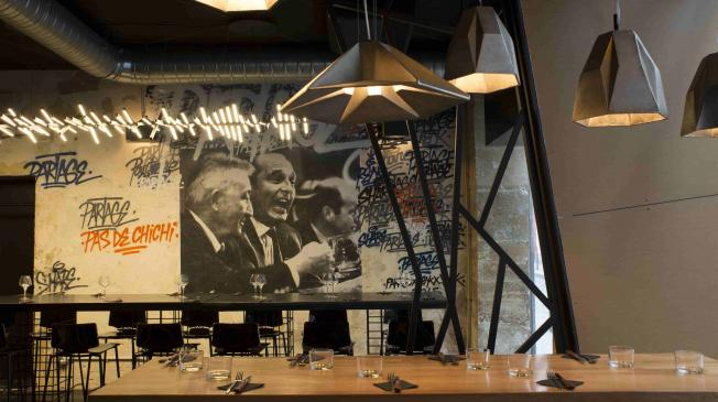 Privatiser un bar strasbourg saint-denis