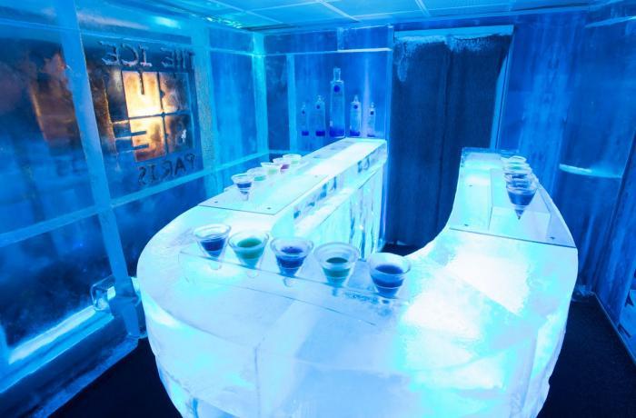 """Résultat de recherche d'images pour """"bar de glace paris"""""""""""